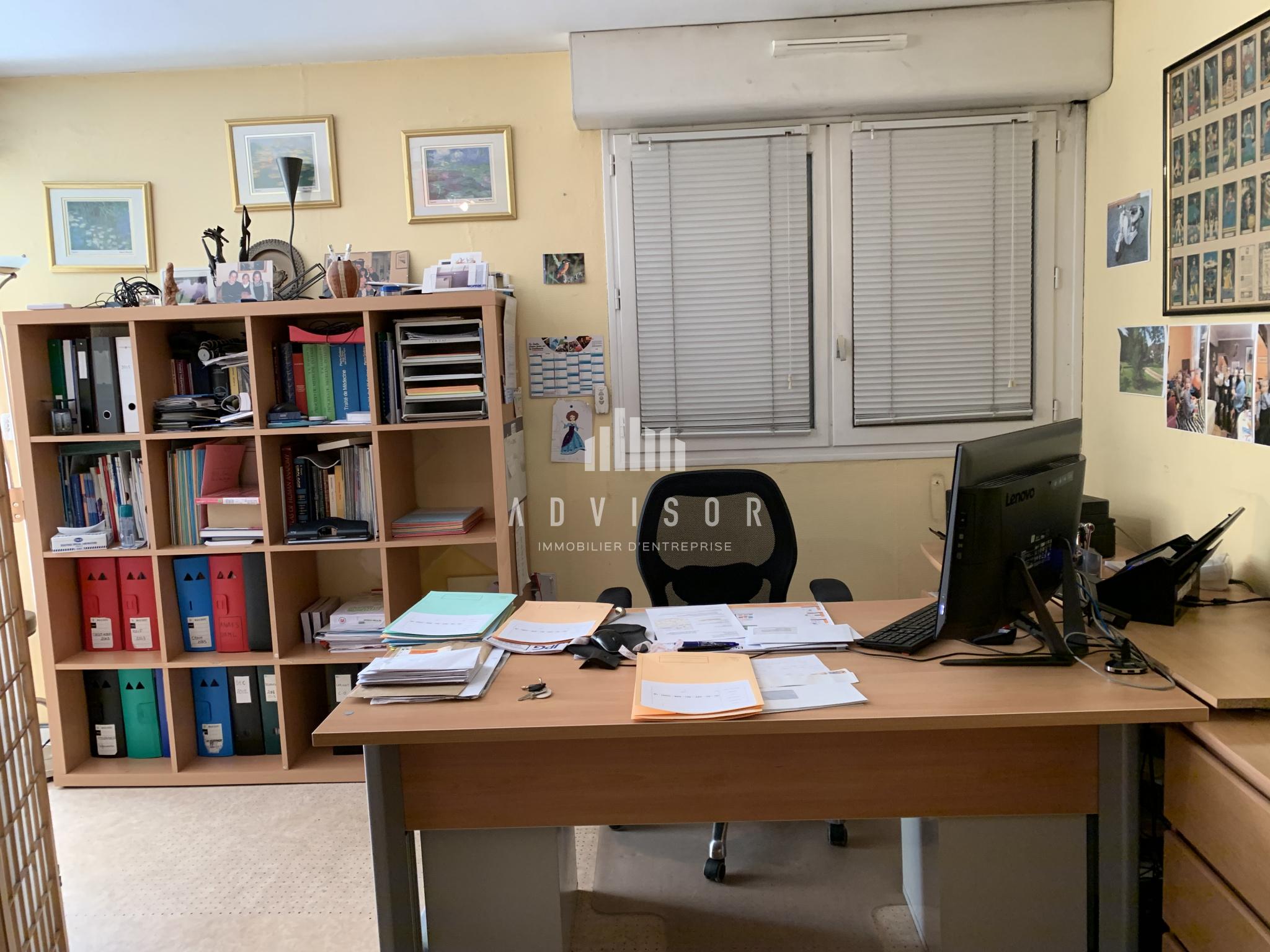Vente immobilier professionnel bureau de m zone - Bureau de vente immobilier ...